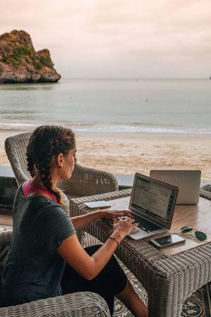 Онлайн-ресурси, котрі допоможуть написати вартісний текст