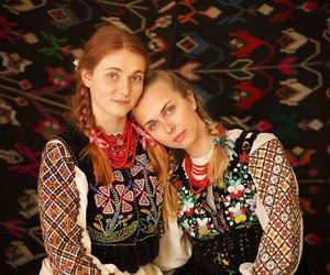 Львівські портрети