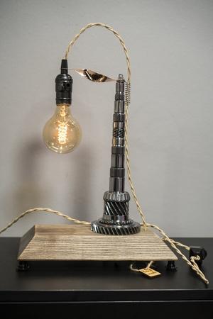 lampiw11