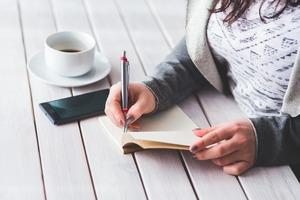 7 безболісних способів зменшити фінансові витрати