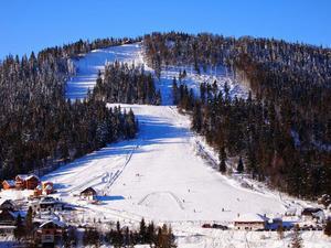 Вельветові схили: 10 найкращих гірськолижних комплексів Карпат