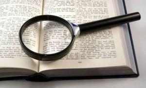 Школа перекладачів: як обрати найкращу?