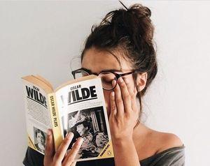 10 книг iз саморозвитку, які потрібно прочитати!