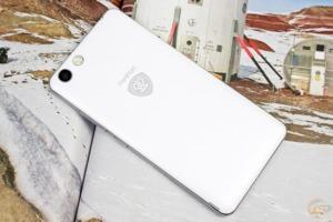 Бюджетний смартфон з лідерськими амбіціями: три причини купити смартфон Prestigio