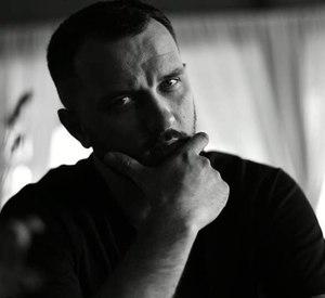 Синергія краси та емоцій в унікальному проєкті Сергія Горічка
