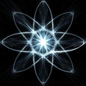 Логічний аналіз фундаментальних основ офіційної науки