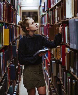 Що з нами станеться: 5 книг, які дають відповідь