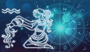 Світлові коди на графіку Шумана