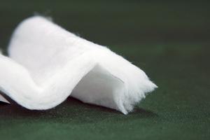 Що варто знати про утеплювачі для одягу (ч.1)