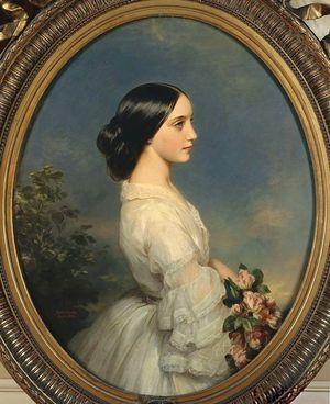 Шокуючі факти про побут і гігієну жінок Європи в XVIII-XIX століттях