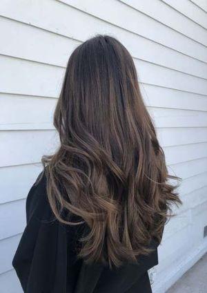 Догляд за волоссям восени: топ-8 важливих правил