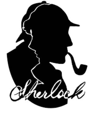 Бути як Шерлок