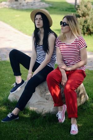 From Us — український мас-маркет, бренд базового трикотажного одягу