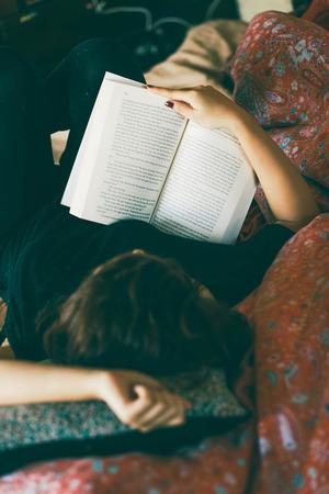 Книжкове кохання