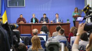 В Україні в тестовому режимі запустилася онлайн-база для лікарів і пацієнтів eHealth
