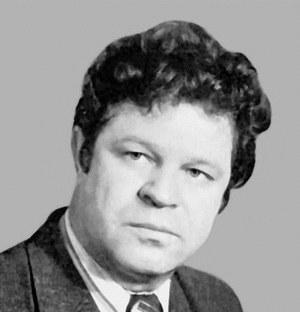 Сергій Бурлаков: Розбудити душу для добра - головне завдання літератури