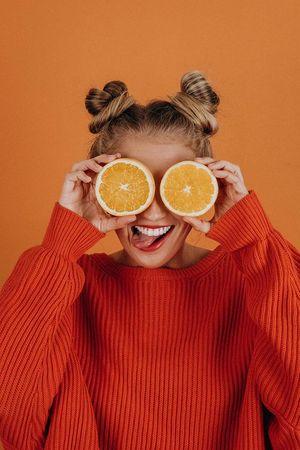 25 поганих звичок, які насправді дуже навіть корисні