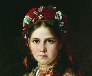 Волосся у віруваннях українців