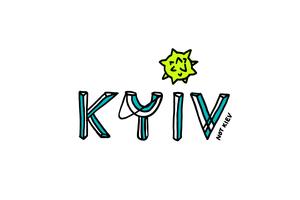 В мережі набуває популярності флешмоб Kyiv not Kiev