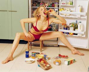 9 харчових звичок, від яких потрібно позбутися!