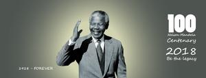 Яскраві цитати Нельсона Мандели