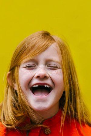 15 порад, як привести своє життя в порядок