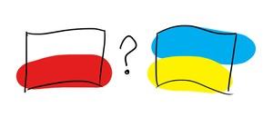 Сiekawy: слова польською, які українець трактуватиме зовсім інакше