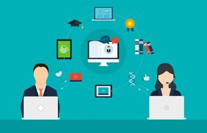 Онлайн-країна: які електронні послуги доступні в Україні