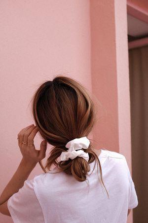 Розвіюємо міфи про догляд за волоссям