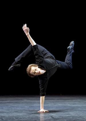 ТОП українських танцюристів, які підкорили світ та прославилися за кордоном