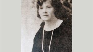 Від покоївки до голови товариства канадо-українського жіноцтва: історія Анни Гумінілович