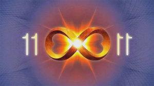 30 жовтня 2020 року<br /> Анна Аверіна<br /> Енергії оновлення листопада 2020 року<br /> Портал 11-11