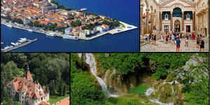 Те, що ви не знаєте про Хорватію