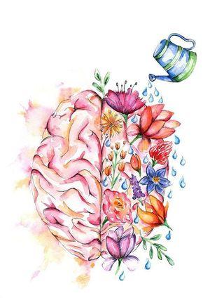 Наскільки розвинений твій мозок? Шість завдань для перевірки