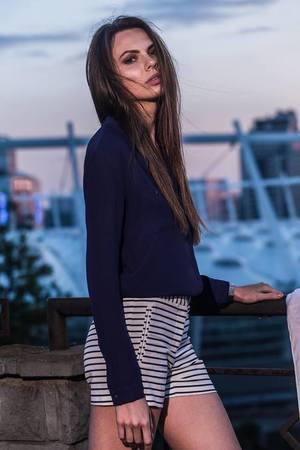 Miss ONLINE UKRAINE – 2018 ВЛАДИСЛАВА ГРЕЧКА: «КОЛИ Я ПОКЛАЛА СЛУХАВКУ Й ПРОСТО УСВІДОМИЛА, ЩО НАСПРАВДІ КОЇТЬСЯ – ЗАБРАКЛО ПОВІТРЯ»