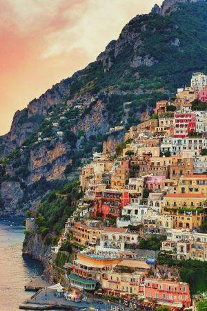 Гайда до Італії: що треба знати перед мандрівкою у країну пристрастей