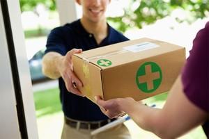 Українські розробники запустили сервіс доставки ліків Liki24 з цінами нижче аптечних