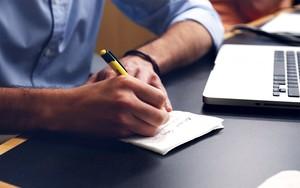 5 порад, які допоможуть швидко запам'ятовуати інформацію