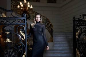 Вперше в Україні відбудеться Fashion Business Conference