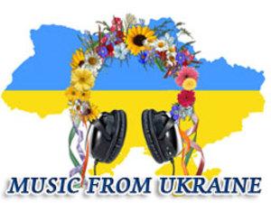 Проблеми української музики