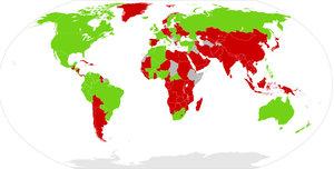 Про подвійне (потрійне і т. д.) громадянство