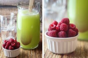 13 освіжаючих напоїв, які можна легко приготувати вдома