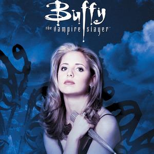 Культовому серіалу Баффі - переможниця вампірів виповнюється 20!