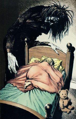 Психологи пояснили значення снів, які іноді сняться всім