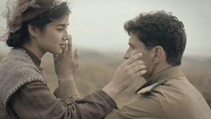 Усвідомити: 5 фільмів про Другу світову війну