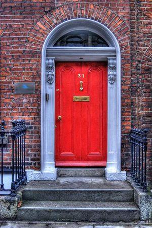 Броньовані двері: чи дійсно вони захистять від зловмисників?
