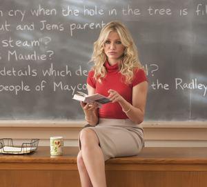 Навчилися святкувати, або як світ відзначає День учителя?