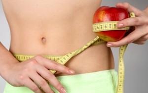 8 найдивніших дієт усіх часів і народів