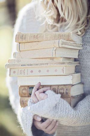 Топ-10 цитат із книг, які припадуть вам до душі