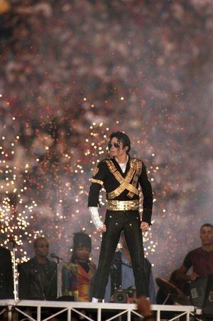 Королю 60: за що варто любити Джексона
